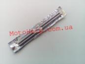 Толкатели клапанов CG 150-200cc (146mm)