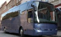 Лобовое стекло для автобусов ЛАЗ 5208, NeoLaz, НеоЛАЗ в Никополе