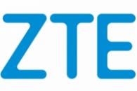 Запчасти для телефонов ZTE