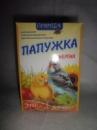Папужка Энергия 575 г Природа
