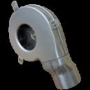 G2E 180-GV82-01 Вентилятор дымосос