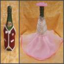 Одежда для« жениха»на бутылку