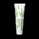 Зубная паста для всей семьи с экстрактом розмарина, зеленого чая и прополисом