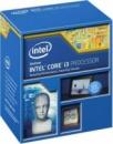 Процессор Intel Core i3-4150 BX80646I34150