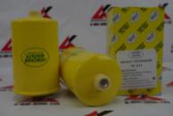 Фильтр топливный УАЗ Патриот Невский фильтр (бензиновый)