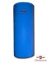 Тепловой аккумулятор АКТ-300