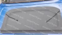 Полка багажника Ланос хэтчбек (без стоп сигнала) GM 96403638