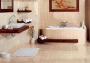 Акриловая ванна Cersanit Santana 1500х700х410мм