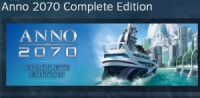 Anno 2070 Complete Edition\Gift