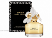 Женские духи Daisy от Marc Jacobs (Дейзи Марк Джейкобс)