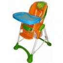 Casato Jolly стульчик для кормления