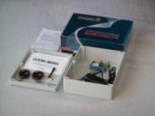 GSM-mini-РК. Централь без датчиков