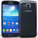 Samsung Win Pro (3812) 4 ядра, 2 сим, 1 гб ОЗУ! (черный)