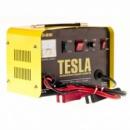 Tesla зу - 40100 зарядное устройство «Тепло-электро»