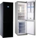 Для холодильников
