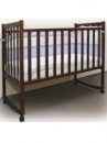 Детская кроватка Верес Соня ЛД 13