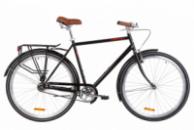 Велосипед Dorozhnik COMFORT MALE 28 2019