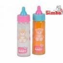 Бутылочка для кормления куклы Simba 5568627