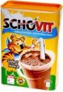 Какао Schovit Drink