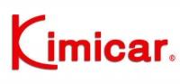 Профессиональная химия Kimicar