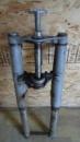 Амортезатор 230 грн