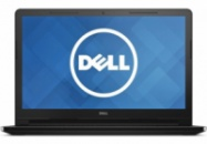 Ноутбук Dell Inspiron 3552 (35P374H5IHD-LBK) 15.6/Pentium N3710 (1.6 Ghz)/4GB/500GB/DVD/IntelHD