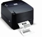 Принтер этикеток TSC TTP-244 Plus от компании ВМС Технолоджи