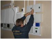 Охранная сигнализация для частного дома. Видеонаблюдение