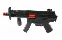 Автомат / пистолет трещетка