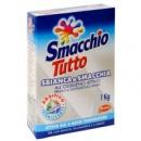 Отбеливатель с активным кислородом Madel Smacchio Tutto (1 кг.)