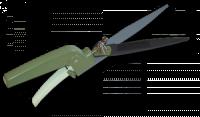 Ножницы для трави TEFLON