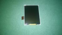 Дисплей (LCD) LG E400/ E405/ T370/ T375/ E430/ E435 Optimus L3 (original)