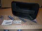 Ручка боковой раздвижной двери Expert / Scudo / Jumpy 95-06 Expert Line KL505A