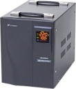 luxeon LDS-5000 servo стабилизатор напряжения «Тепло-электро»