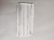 Маска не медицинская противопылевая Охтырка ЗП-1 14 шт (hub_mdxl65529)