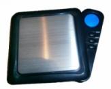 Весы ювелирные GS (100 g) 8726 c  точностью (0,01)