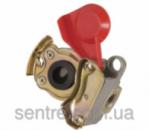 Сполучна головка ( червона ) М16 , 952 200 021 0