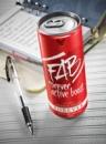 Энергетический напиток Форевер Актив Буст