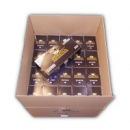 Сигаретные гильзы оптом для набивки табаком 11000шт (гильзы для сигарет)