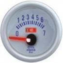 C 03 Температура масла
