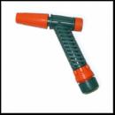 Пистолет Турция морковь регулируемый насадка