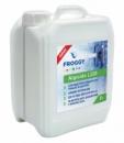 Средство против водорослей, (L220) 20 литров канистра.