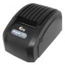 Принтер печати чеков UNS-TP51.04 (USB/RS232)