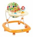 LXB 103 Geoby детские ходунки (Джеоби)