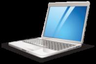 Аренда или прокат ноутбука или планшета в Одессе