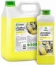 Очиститель салона «Universal-cleaner» 1 л