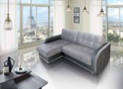 «БАРТОН» диван угловой