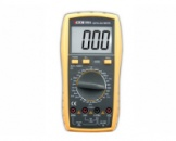Мультиметр (тестер) VC 88B