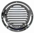 Крышка вентиляции диаметр 127мм Тайвань,