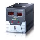 Стабилизатор напряжения Gemix GDX-8000